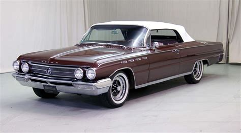 Directory Index: Buick/1962_Buick