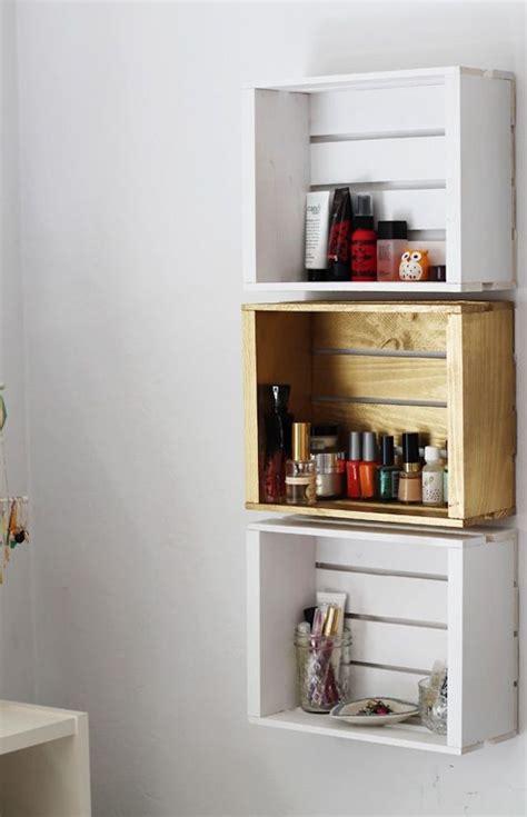 fabriquer ses meubles de cuisine soi m麥e fabriquer un meuble de cuisine avec des caisses de vin senkaku us