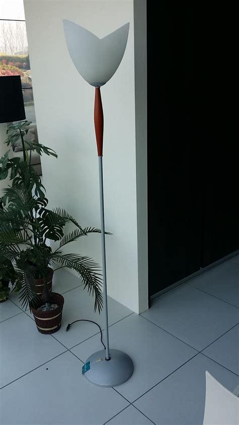 interni luce outlet lada da terra interni luce tulipano