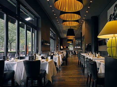 Hamburg Design by The George Design Hotel Hamburg Zwischen Alster City