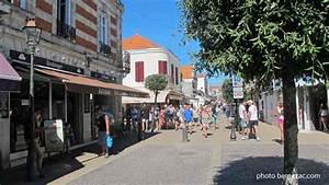 delightful les terrasses en ville 5 bernezac soulac sur With les terrasses en ville