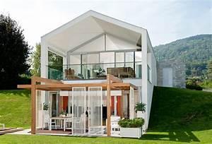 Terrasse Mit überdachung : berdachung bilder ideen couch ~ A.2002-acura-tl-radio.info Haus und Dekorationen