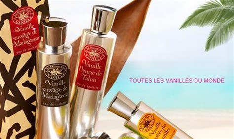 la maison de la vanille la maison de la vanille scent bar profumeria acquista la maison de la vanille