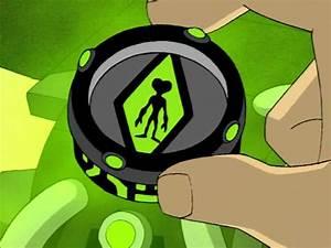 Image - Grey Matter Logo 001.png - Ben 10 Planet, the ...