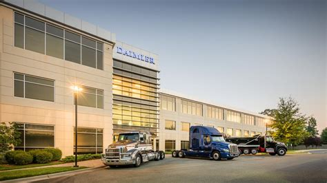 Cantor Fitzgerald Buys Daimler Building In The Charlotte