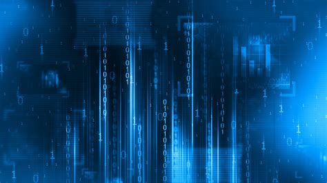 digital transformation enablers capgemini uk