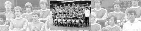 Fc Twente Kleurplatennl by Feyenoord Fc Twente 4 0 17 Februari 1980 Fc Twente