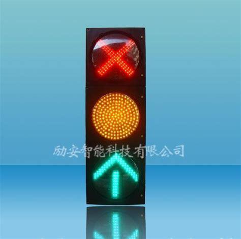solar power led assemblage traffic signal light china
