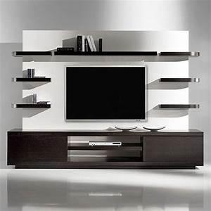 Love Tv Stand Design Reclaimed Oak Corner Furniture With