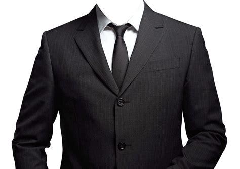 suit hd png transparent suit hdpng images pluspng