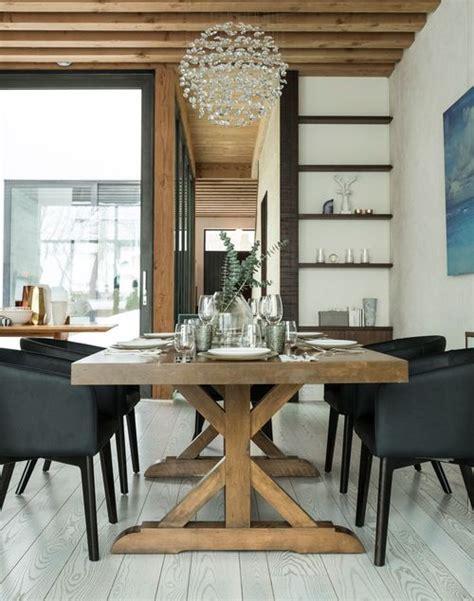 open concept homes canadels blog