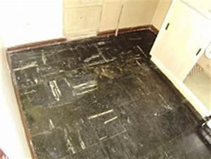 Vinyl Asbest Platten : floor flex platten schadstoffsanierung und asbestsanierung berlin abedos ~ Buech-reservation.com Haus und Dekorationen