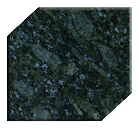 11 butterfly blue tecstone granite