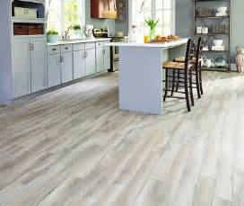 lumber liquidators catalog showcases stylish flooring trends feb 4 2015
