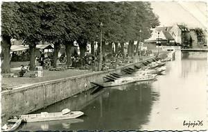 Ad Amiens : amiens 80 somme page 5 cartes postales anciennes sur cparama ~ Gottalentnigeria.com Avis de Voitures