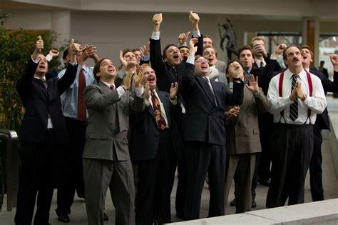 The Wolf Of Wall Street (usa 2013. 50th Wedding Anniversary Wedding Rings. Mint Green Wedding Rings. Sonu Name Engagement Rings. Guitar Rings. New York Rangers Rings. Art Deco Wedding Rings. Evenstar Wedding Rings. Sci Fi Wedding Rings