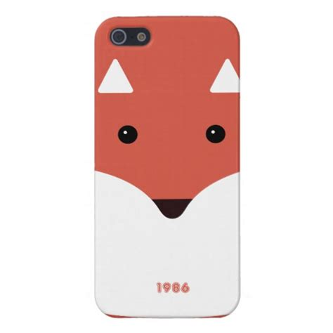 Cute Iphone Cases  Bing Images