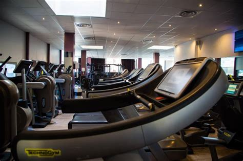 salle de sport marseille 13013 salle de sport 224 marseille 13013 fitness musculation my fitness club