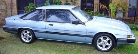 how to fix cars 1987 mazda 929 auto manual foxpants 1987 mazda 929 specs photos modification info at cardomain