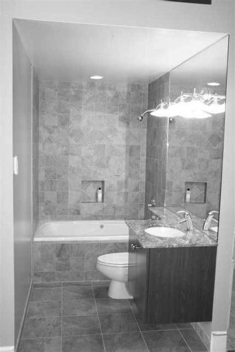 Bathroom Unbelievable Shower Tile Ideas New Features For