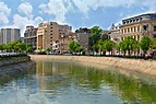 5 Reasons Bucharest Is the Paris of Eastern Europe (PHOTOS ...