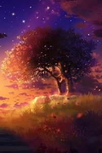 Cool Dream World Iphone 4 Wallpapers Free 640x960 Hd ...