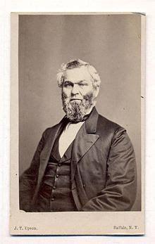 William Fargo - Wikipedia