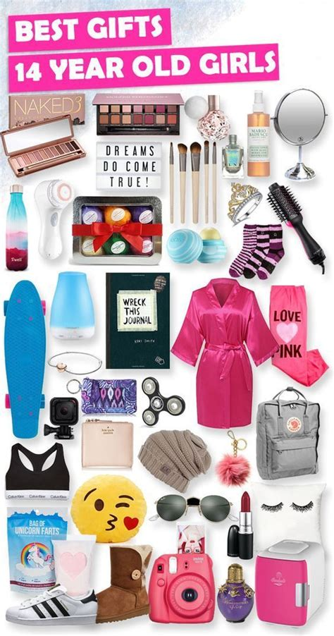 cadeau ado fille 14 ans tons of great gift ideas for 14 year valise