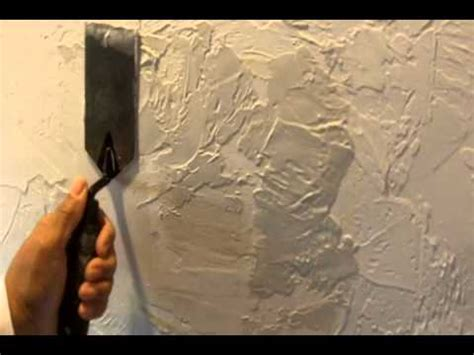 repair  textured wall  ceiling  amazing results