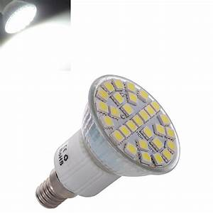 E14 Led Spot : e14 29 led 5050 smd screw spotlight spot lights lamp bulb pure white warm white 220v lighting ~ Orissabook.com Haus und Dekorationen