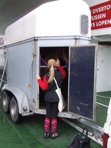 Laatste Boot Ameland by Tessa S Reis Naar Ameland Naar Haar Nieuwe Baasje Bokt Nl