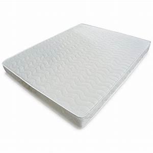 Aloe Vera Matratze : matratzen lattenroste von baldiflex g nstig online kaufen bei m bel garten ~ Eleganceandgraceweddings.com Haus und Dekorationen