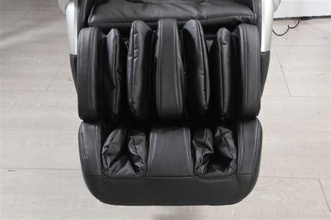Poltrona Massaggio Komoder Km390sl