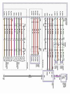 Trailer Wiring Diagram Dodge Ram