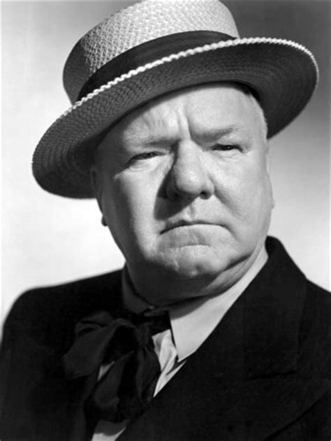 Image result for W.C. Fields