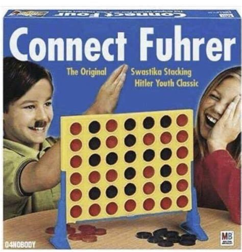 Connect Four Memes - lyulyulyu u lyulyulyu reddit