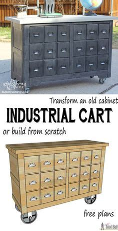 plans for building kitchen cabinets from scratch 1000 images about diy wood projects on 9734