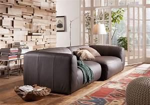 Wandgestaltung Wohnzimmer Erdtöne : wandgestaltung im privatbereich franzen wanddesign ~ Markanthonyermac.com Haus und Dekorationen