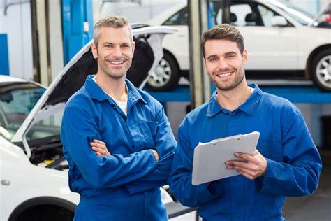 habits   auto service writers  supervisors