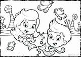 Coloring Matisse Bubbles Pages Blowing Henri Bubble Guppy Getcolorings Printable Pag Curious Guppies sketch template