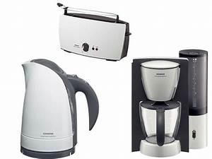 Kaffeemaschine Und Wasserkocher In Einem Gerät : siemens fr hst cks set wei wasserkocher kaffeemaschine ~ Michelbontemps.com Haus und Dekorationen