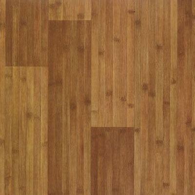 not shabby hindley armstrong flooring bamboo 28 images armstrong empire bamboo caramel vinyl flooring