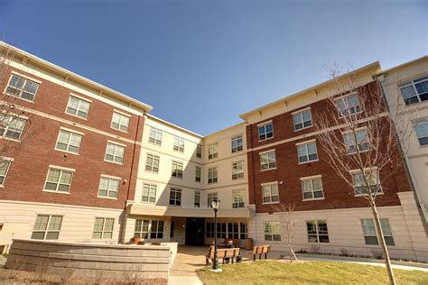 Hangterrasse Anlegen by How One Columbus Apartment Complex Is Thinking Differently