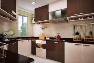 www kitchen furniture kitchen storage rack manufacturer kolkata howrah west bengal