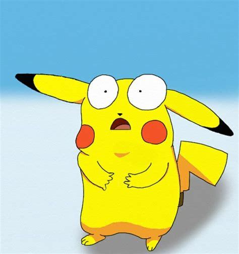 Pikachu Meme Pikachu Meme Memes Meme And Memes