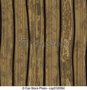 Planche à Dessin En Bois : dessin de bois planche csp3120354 recherchez des ~ Zukunftsfamilie.com Idées de Décoration