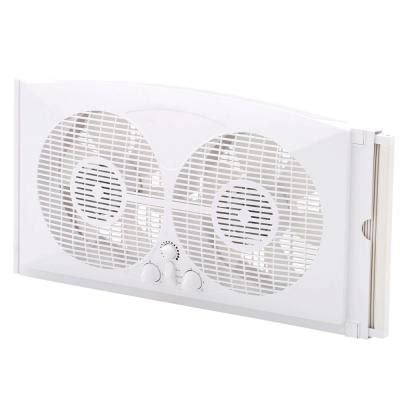 window exhaust fan home depot window exhaust fan home depot dishwashing service