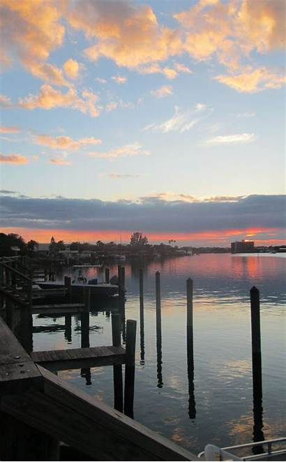 Smyrna Florida Sunshine Uploaded Canaveral