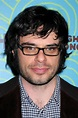 Jemaine Clement Net Worth & Bio/Wiki 2018: Facts Which You ...