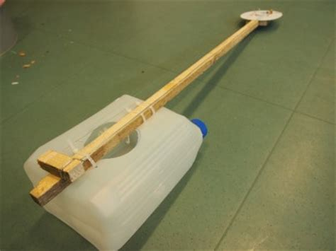 aus material wird klang musikinstrumente selber bauen michael fink